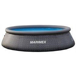 Marimex Tampa 3,66 x 0,91 m bez filtrace 10340218 (RATAN)